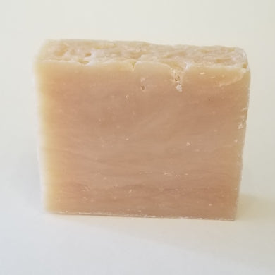 Sweet Roses Soap Bar