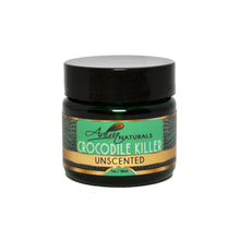 Crocodile Killer Dry Skin Pudding (3 Flavors) 1oz