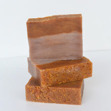 Adiva Naturals Tropical Mango & Aloe Soap Bar Gifts for Him or Her Richmond, Virginia