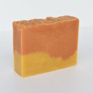 Adiva Naturals Rich Earthly Patchouli Soap Bar