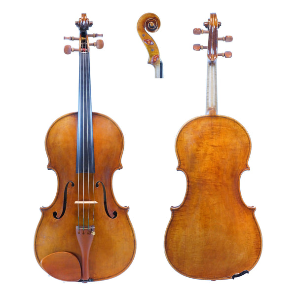 The Viola Collection
