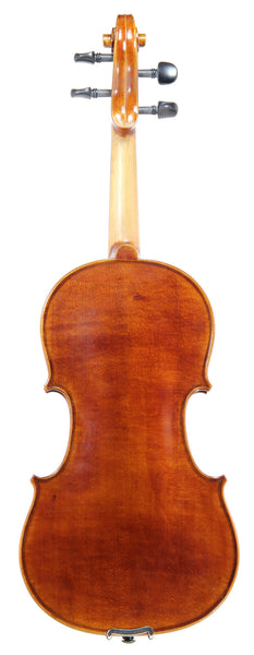 Rental Instruments from Beau Vinci Violins.