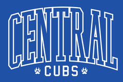 Moore Central Junior High