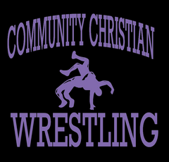 CCS Wrestling Boosters