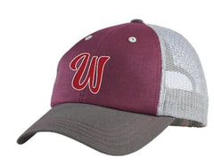 Wynnewood Athletic Boosters Hat Store