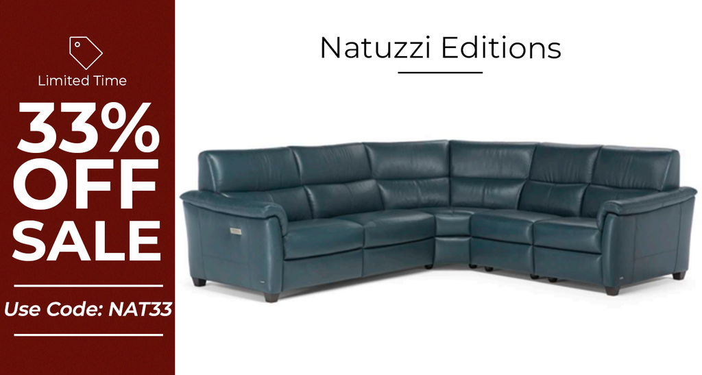 Amazing Natuzzi Editions Astuzia C068 Leather Showroom Caraccident5 Cool Chair Designs And Ideas Caraccident5Info