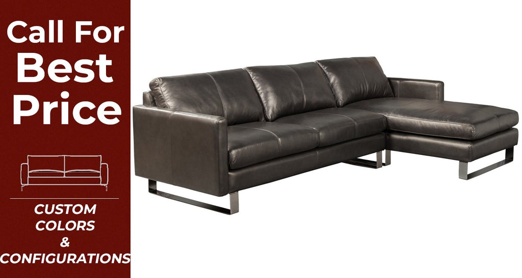 Amazing Omnia Concord Leather Showroom Ocoug Best Dining Table And Chair Ideas Images Ocougorg