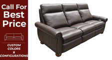 Omnia Power Solutions 504 Reclining