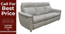 Omnia Power Solutions 509 Reclining
