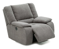 IMAGES | Palliser Harrow Reclining
