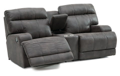 IMAGES | Palliser Lincoln Reclining