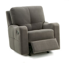 IMAGES | Palliser National Reclining