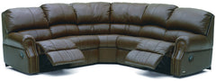 IMAGES | Palliser Charleston Reclining