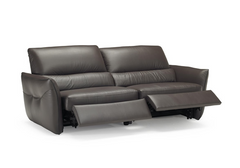 IMAGES | NATUZZI EDITIONS Diego B842