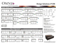 IMAGES | Omnia Stationary Solutions 206