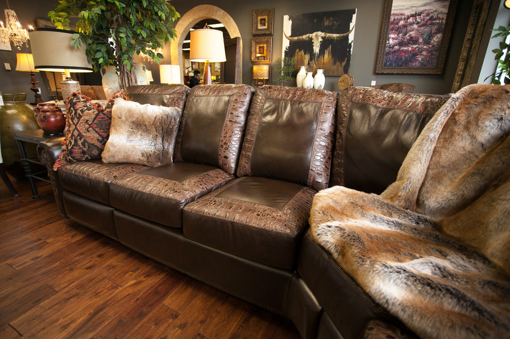 Superieur IMAGES | Omnia Leather Frisco Reclining