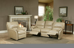 IMAGES | Omnia Leather Mandalay Reclining