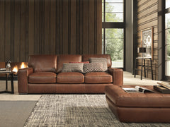 IMAGES | Natuzzi Vincenzo B858 - In Stock