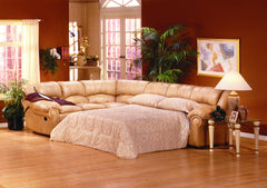 IMAGES | Omnia Leather Riviera Reclining