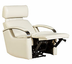 Barcalounger Cosmo Reclining Chair  SHIPPING NOT INCLUDED