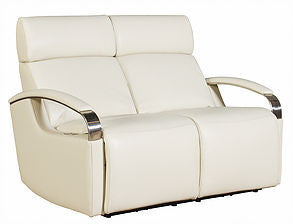 Barcalounger Cosmo Reclining Loveseat  SHIPPING NOT INCLUDED