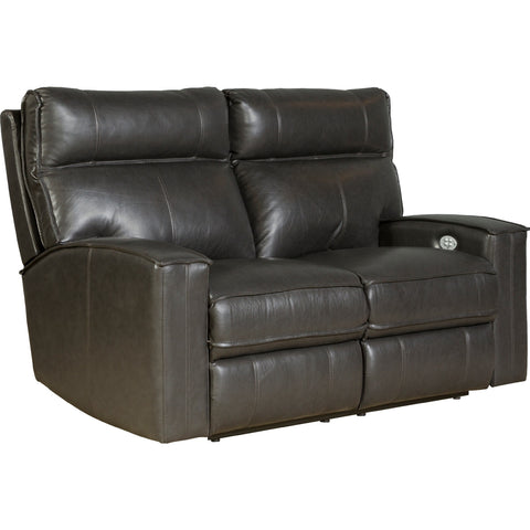 Barcalounger Pembrooke Reclining Loveseat  SHIPPING NOT INCLUDED