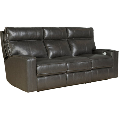 Barcalounger Pembrooke Reclining Sofa  SHIPPING NOT INCLUDED