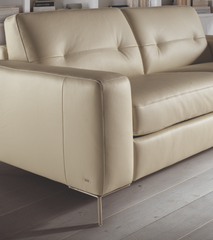 IMAGES | NATUZZI EDITIONS Allegro Sleeper B883