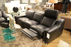 IMAGES | Omnia Leather Taviano Reclining