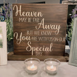 Heaven May Be Far Away: SQUARE DESIGN