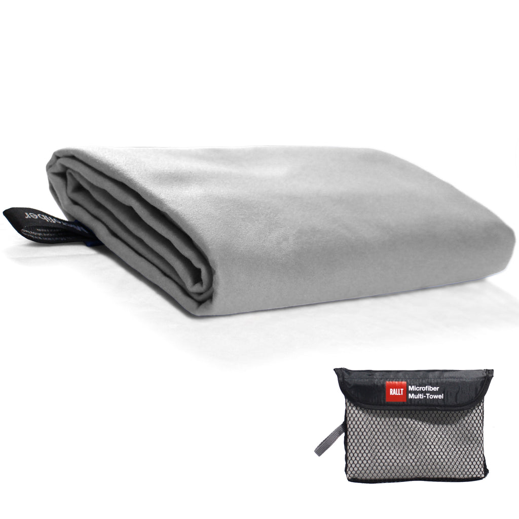 Camp Towels (Large)