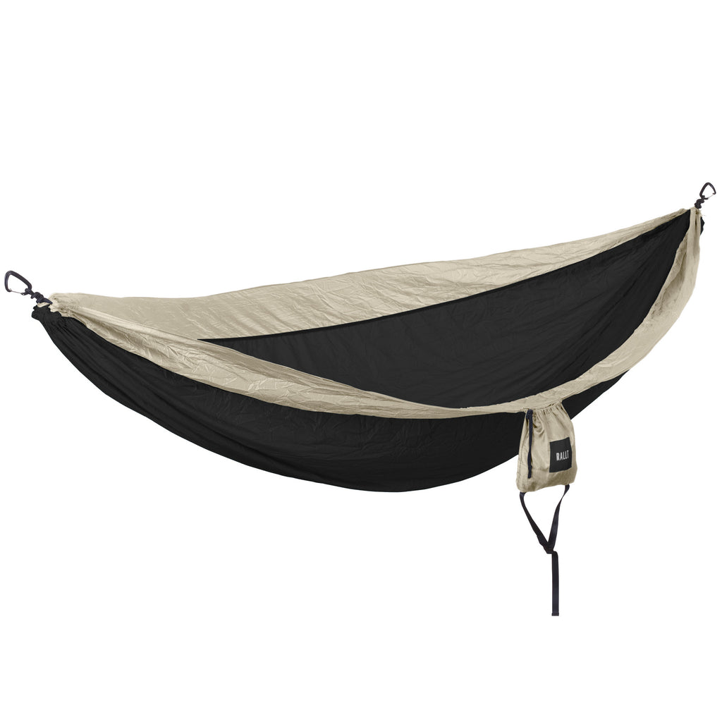 Single Camping Hammock