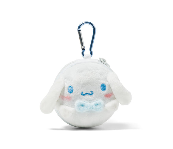 Cinnamoroll Earphones Case by Sanrio