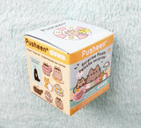 1 Pusheen Blind Box, Series 10, Summer Collection by Gund - Megazone