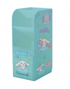 Cinnamoroll Pen Stand by Sanrio