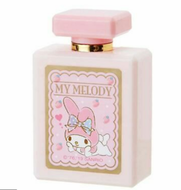 My Melody Air Freshener/ Spencer by Sanrio