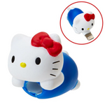Hello Kitty Cable Bite Holder by Sanrio
