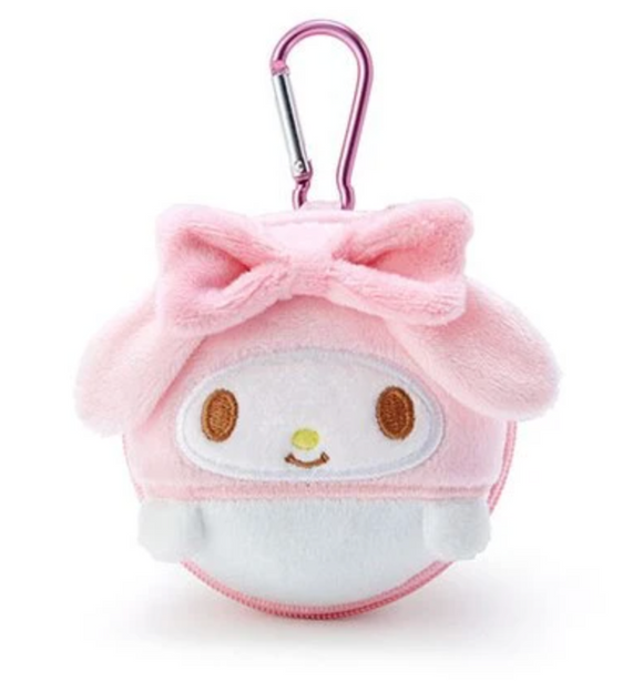 My Melody Earphones Case by Sanrio