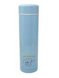 Cinnamoroll Stainless Steel Thermo 300ml by Sanrio