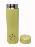 Pompompurin Stainless Steel Thermo 300ml by Sanrio
