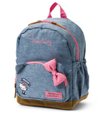 Hello Kitty Medium Backpack with Ears by Sanrio