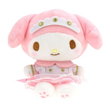 My Melody Mascot Cafe by Sanrio