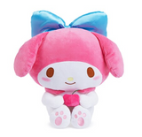 My Melody Cherry Plush by Sanrio