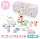 Sanrio Character Blind Box Animal Series by Sanrio