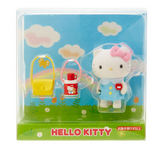 Hello Kitty School Doll Set by Sanrio
