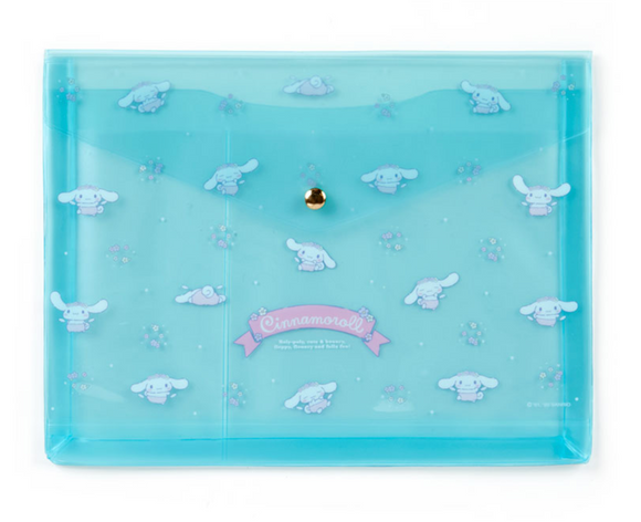 Cinnamoroll Muti-Case by Sanrio