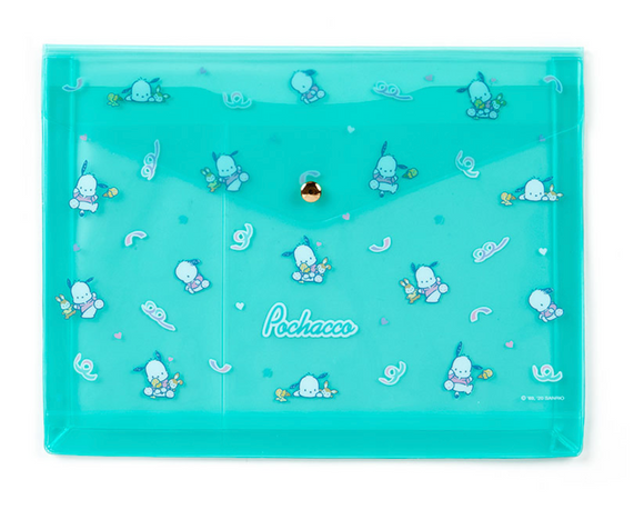 Official Sanrio Japan Product