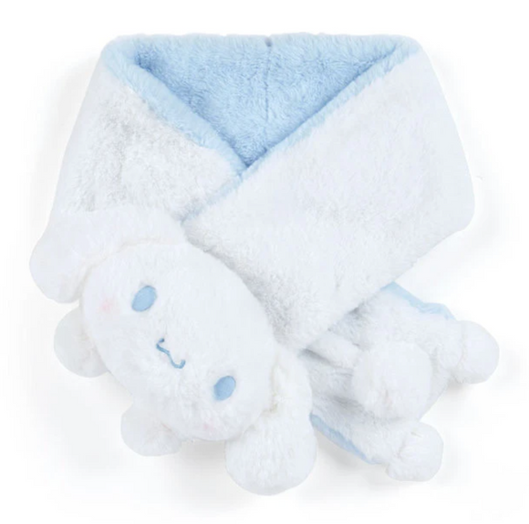 Cinnamoroll Winter Scarf by Sanrio