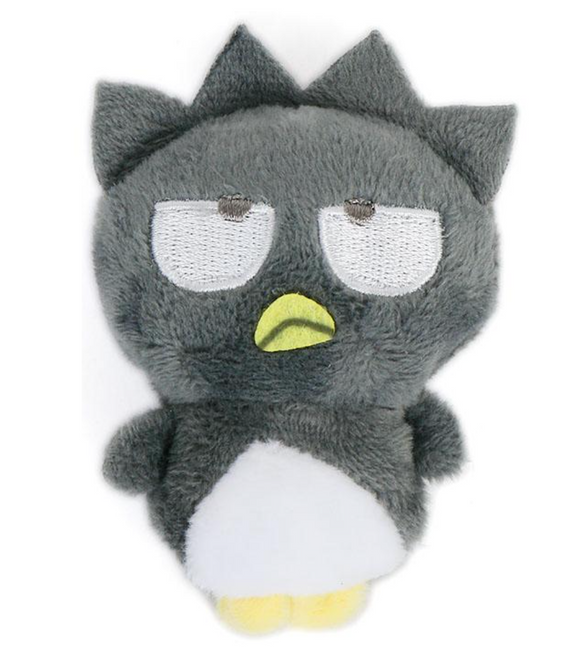 Badtz Maru Mini Beanie Plush/ Summer Time Series by Sanrio