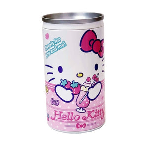 Hello Kitty Can of Washi Tape by Sanrio - Megazone